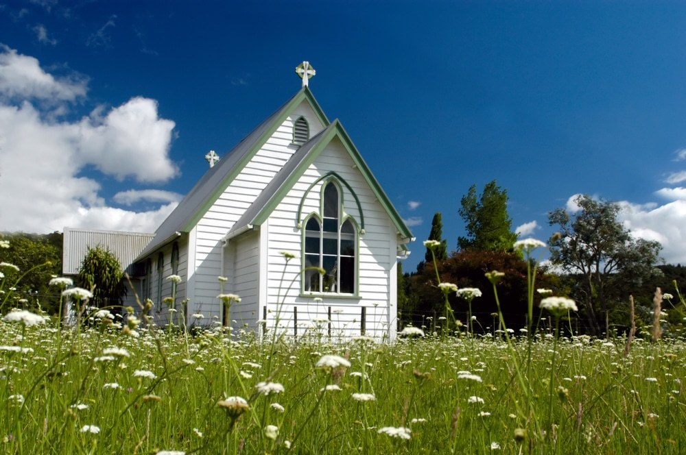 Why your church needs an online ministry and how to start one ?